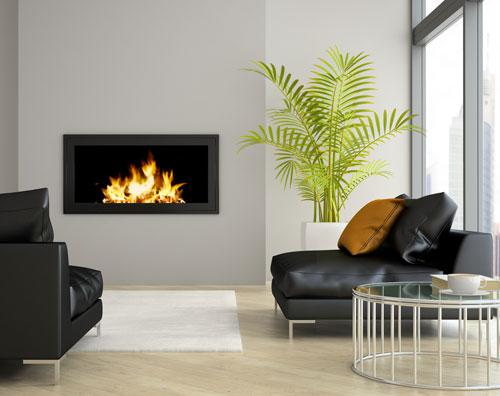gas-fireplace