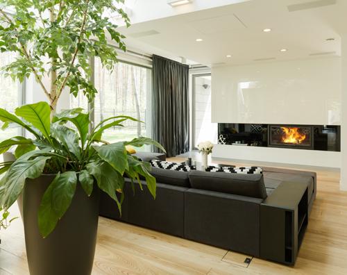 gas-fireplace-2