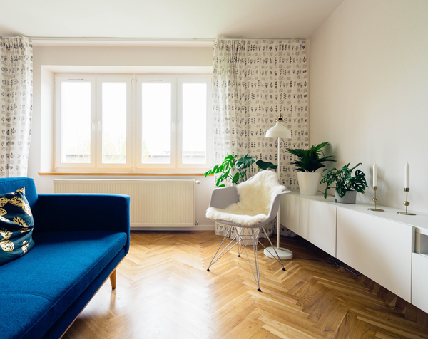modern radiator panels to fit your decor