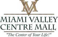 Miami Valley Centre Mall