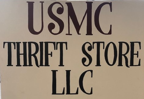 USMC Thrift Store LLC