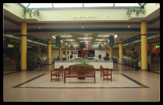 Photo of Miami Valley Centre Mall
