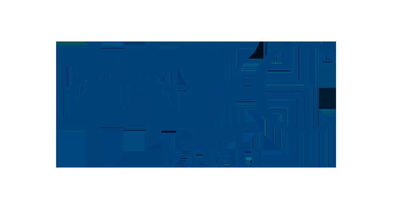 Logo Entreprises Pour l'Environnement