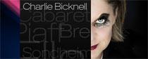 Charlie Bicknell