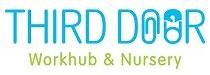 Third Door logo