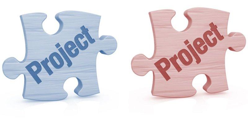 Työkalut projektiorganisaatiossa kuva1