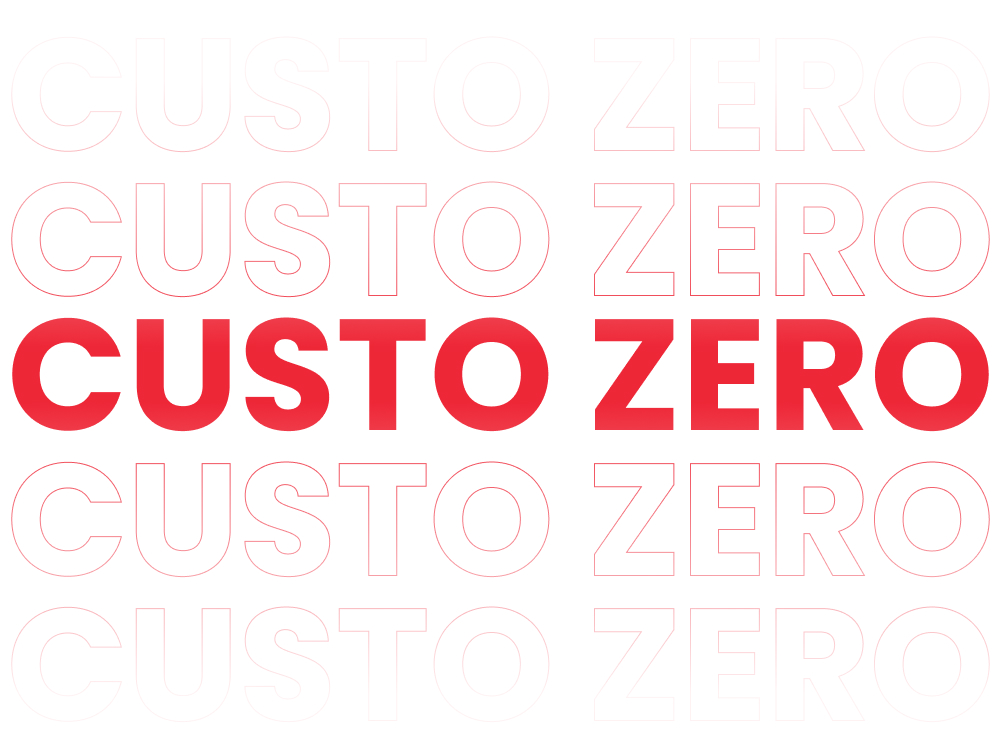 caju-custo-zero