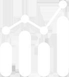 Synatic BI Analytics