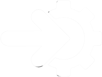 Synatic Partner Integration