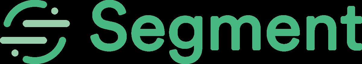 logo segment
