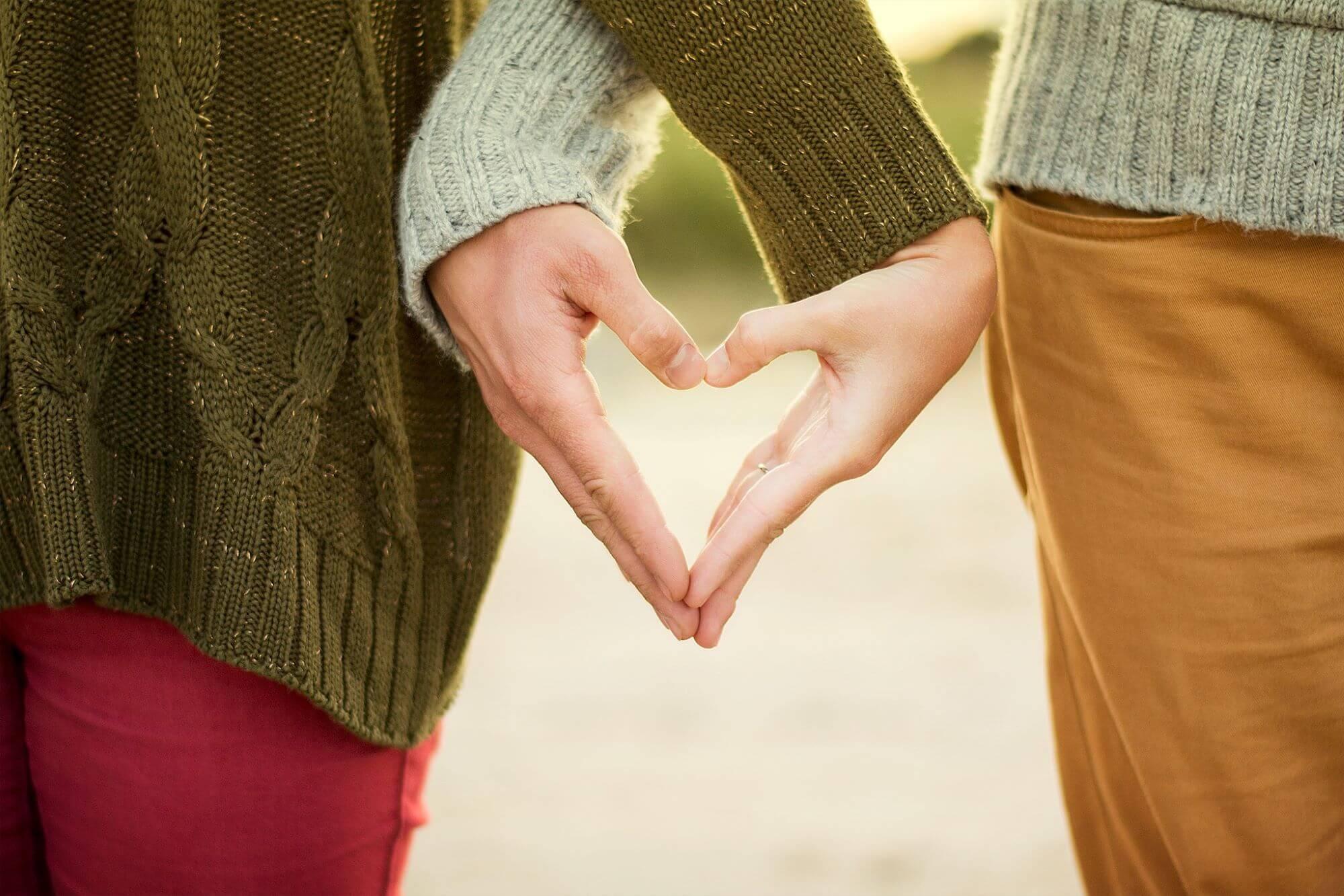 Link between Hearing Loss & Heart Disease