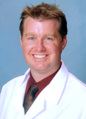 Dr. David DeKriek Audiologist Cerritos CA