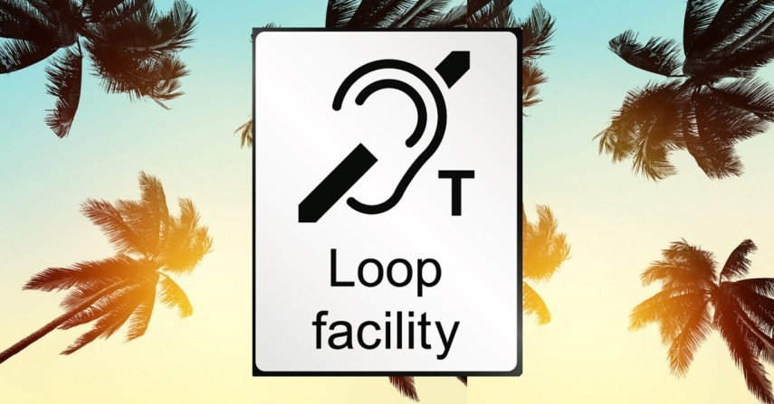 Hearing Loops in Southern California
