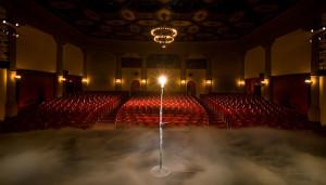 lobero theatre santa barbara hearing loop