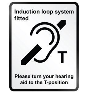 hearing_loop_sign