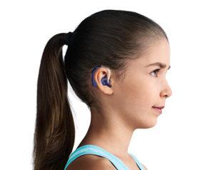 Oticon Sensei Fidelity Hearing