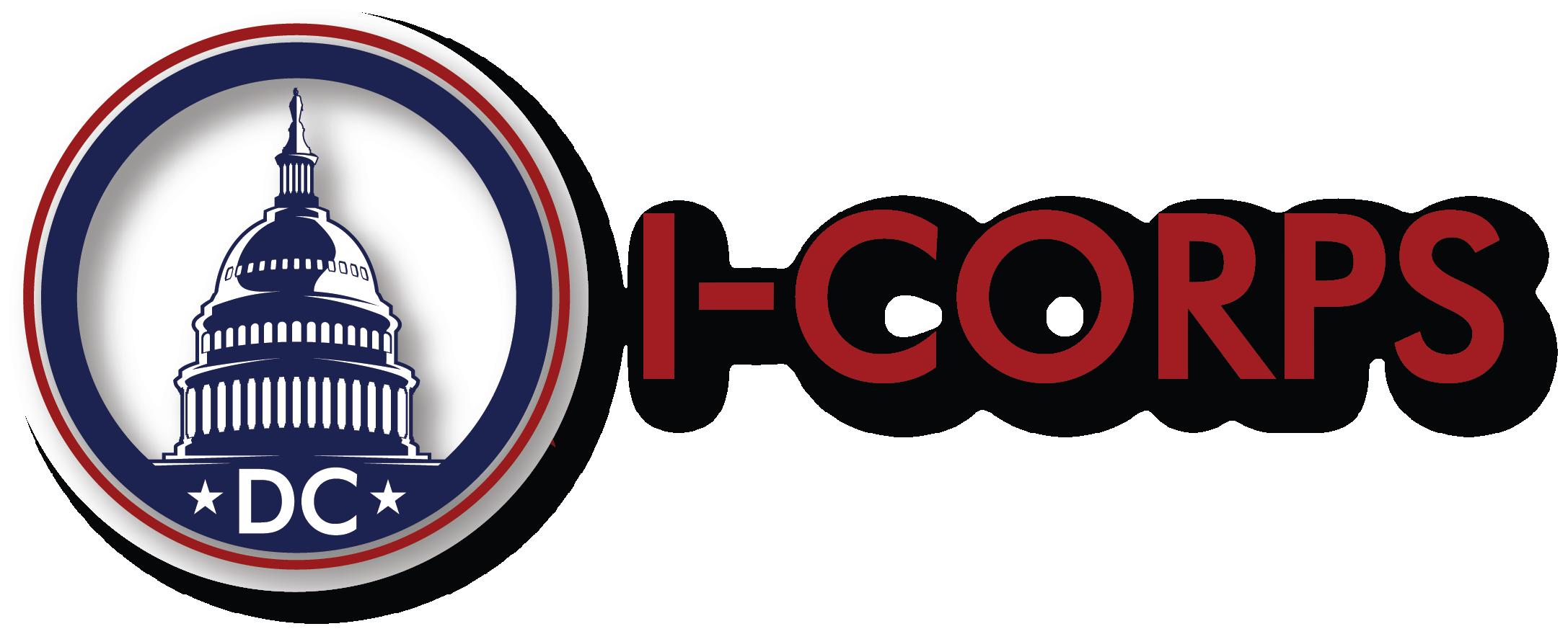 DC I-Corps