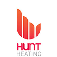 Hunt Heating