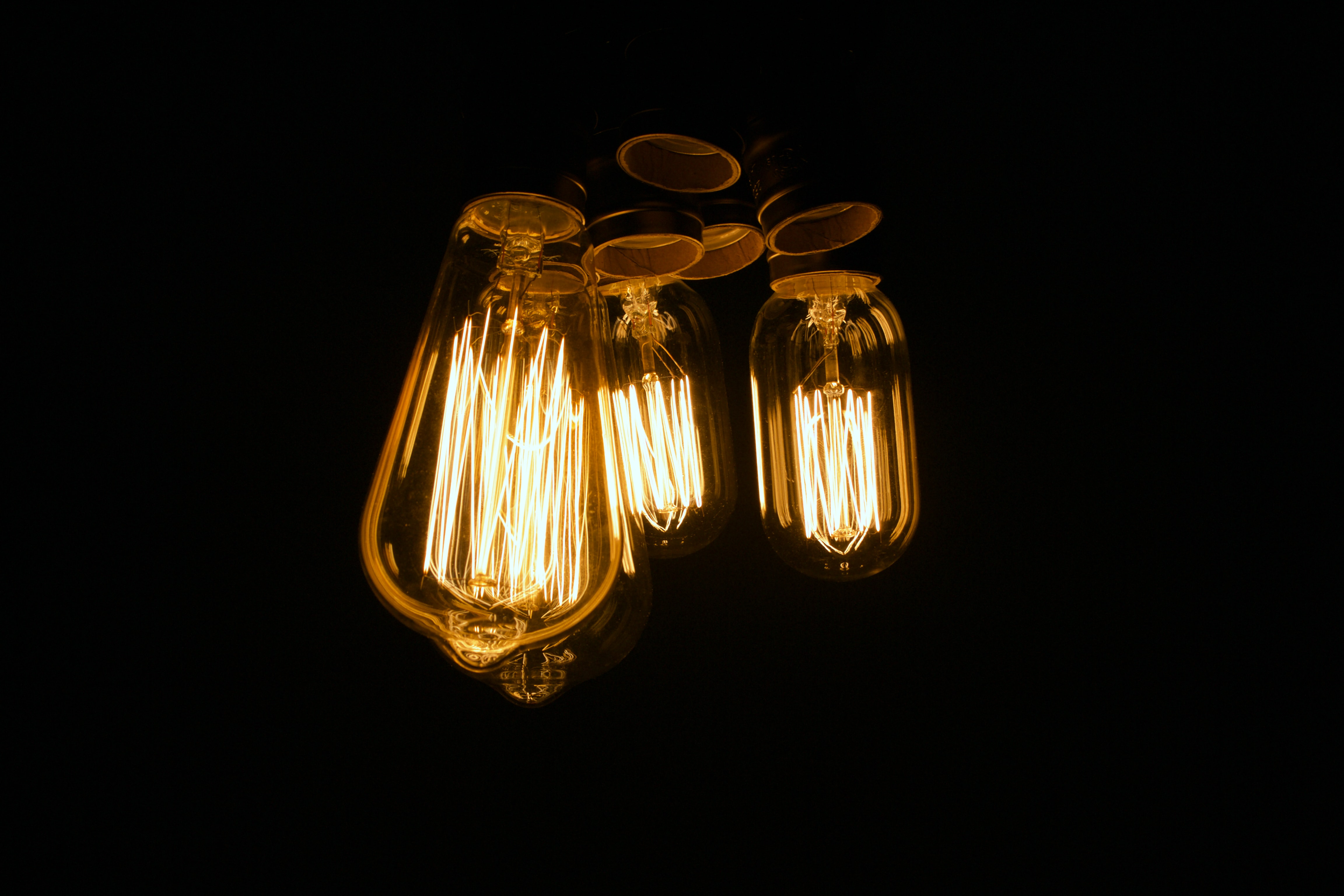 What is a Type C Light Bulb?
