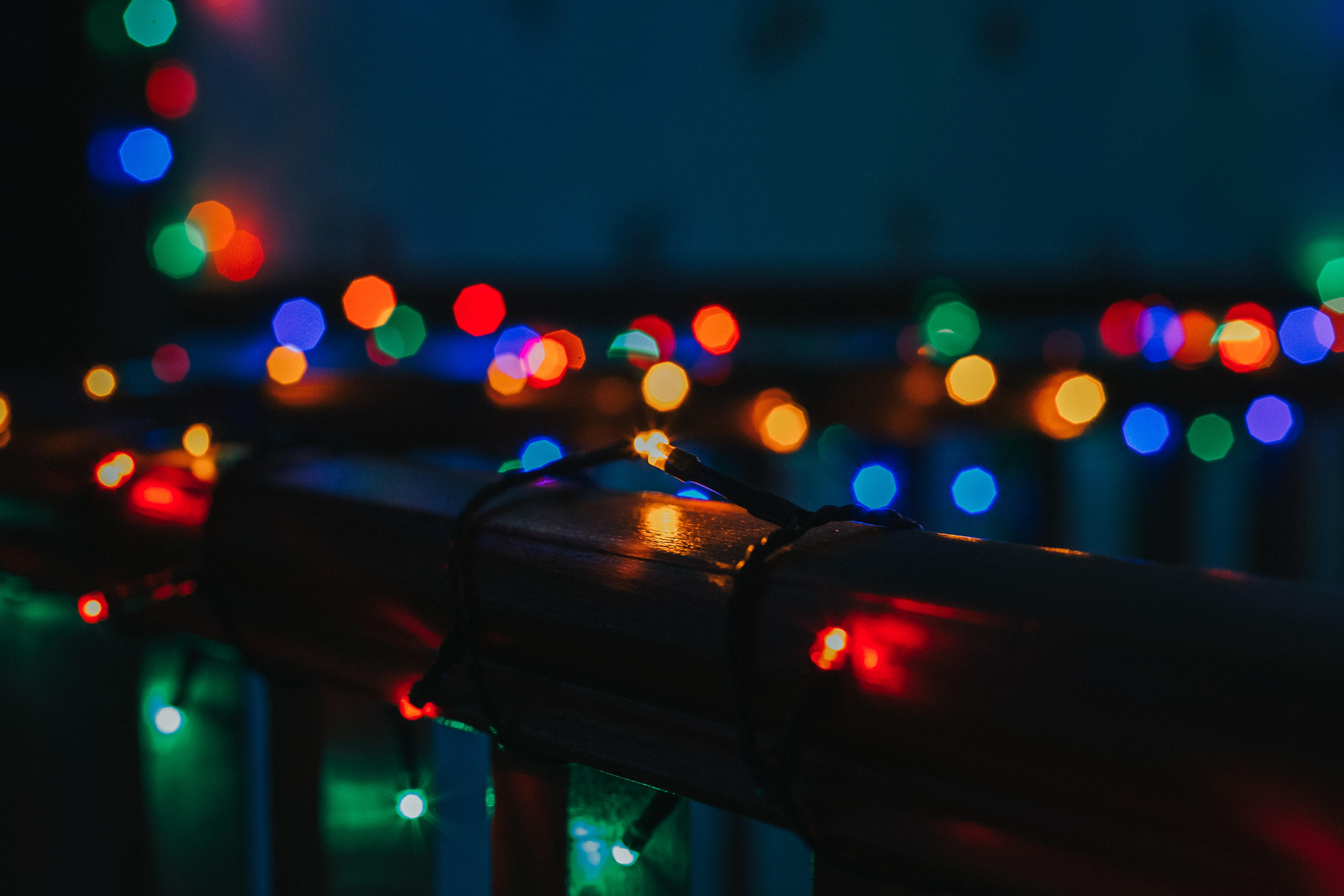 How Long Do LED Lights Last?