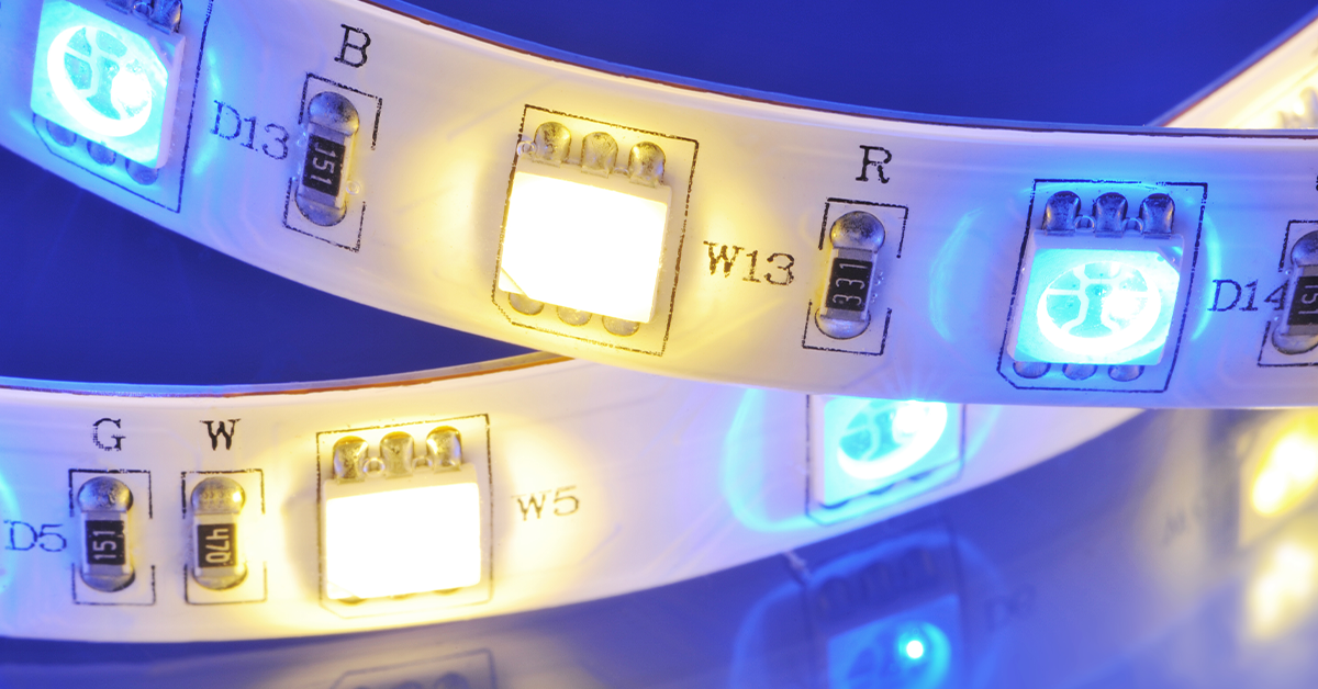 Cathode vs. Anode LED Explained