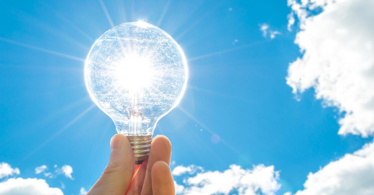 Type G Light Bulbs Explained