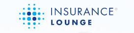 Client Logo - FOD Portfolio