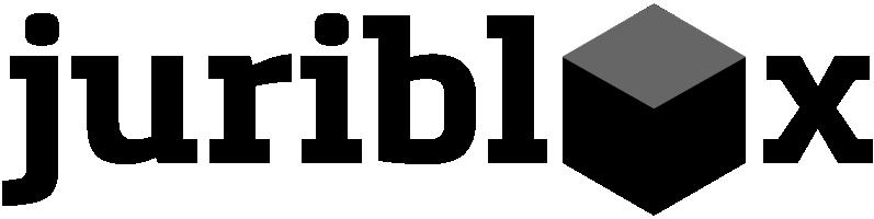 JuriBlox