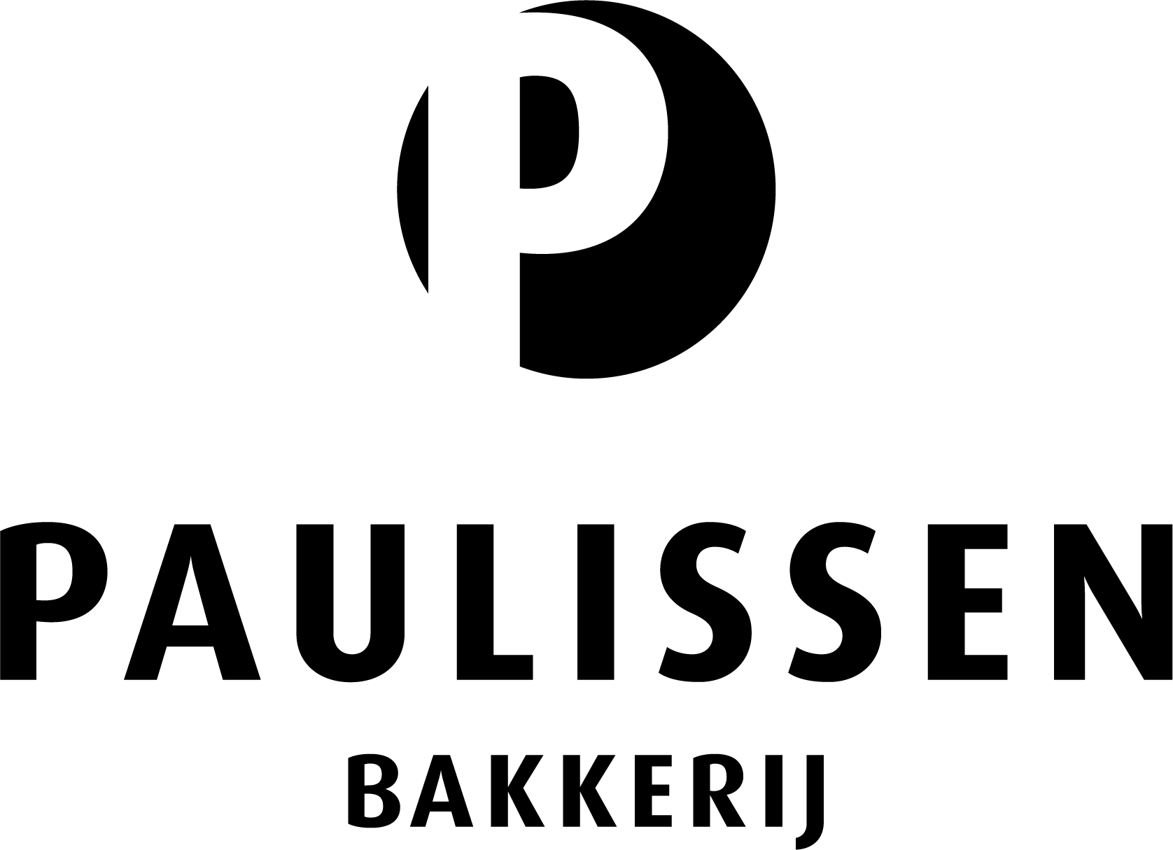 Bakkerij Paulissen