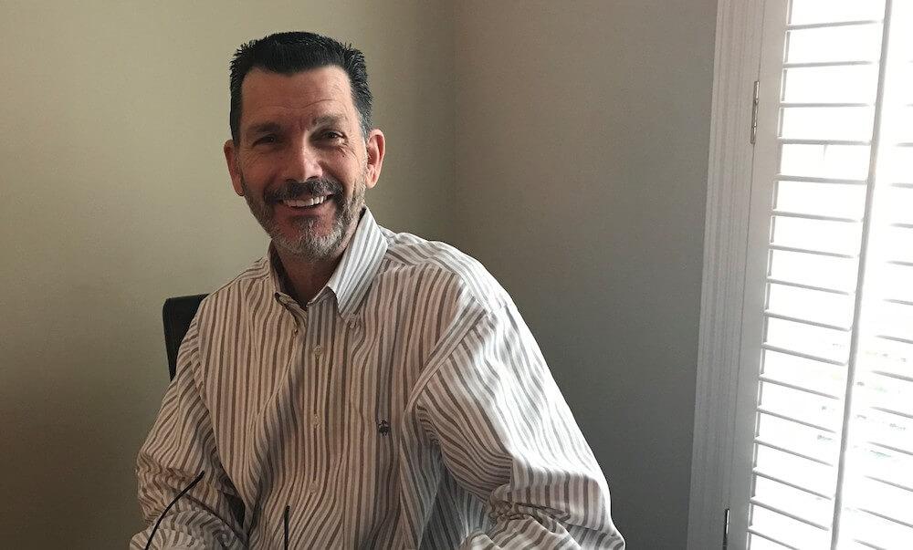 Steve Gubelman