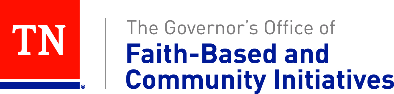 Faith-Based and Community Initiatives