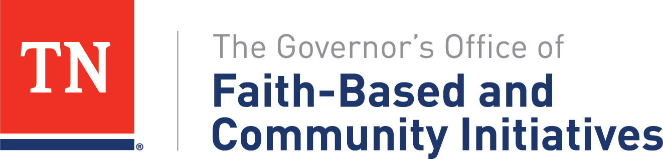 Tennessee Office for Faith Based and Community Initiatives