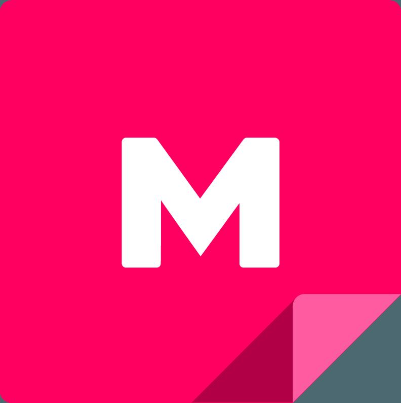 Brand | MURAL