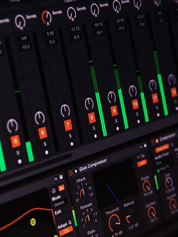 sound-skill