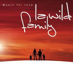 Concert Wild Family