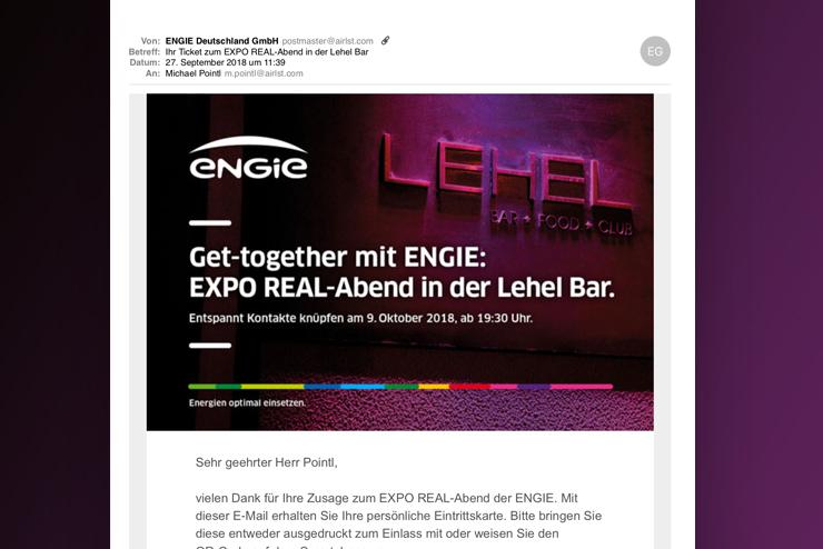 Engie 2