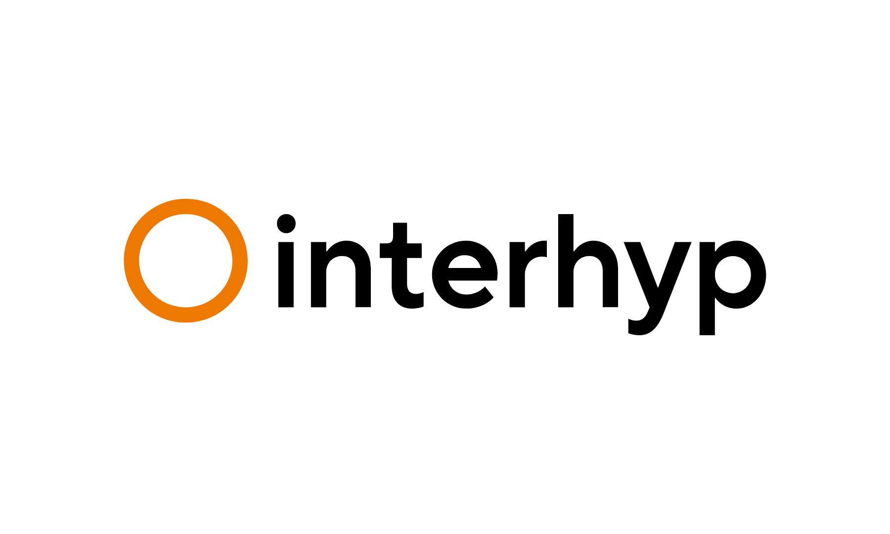 Interhyp Gruppe Logo