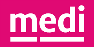 Medi Logo