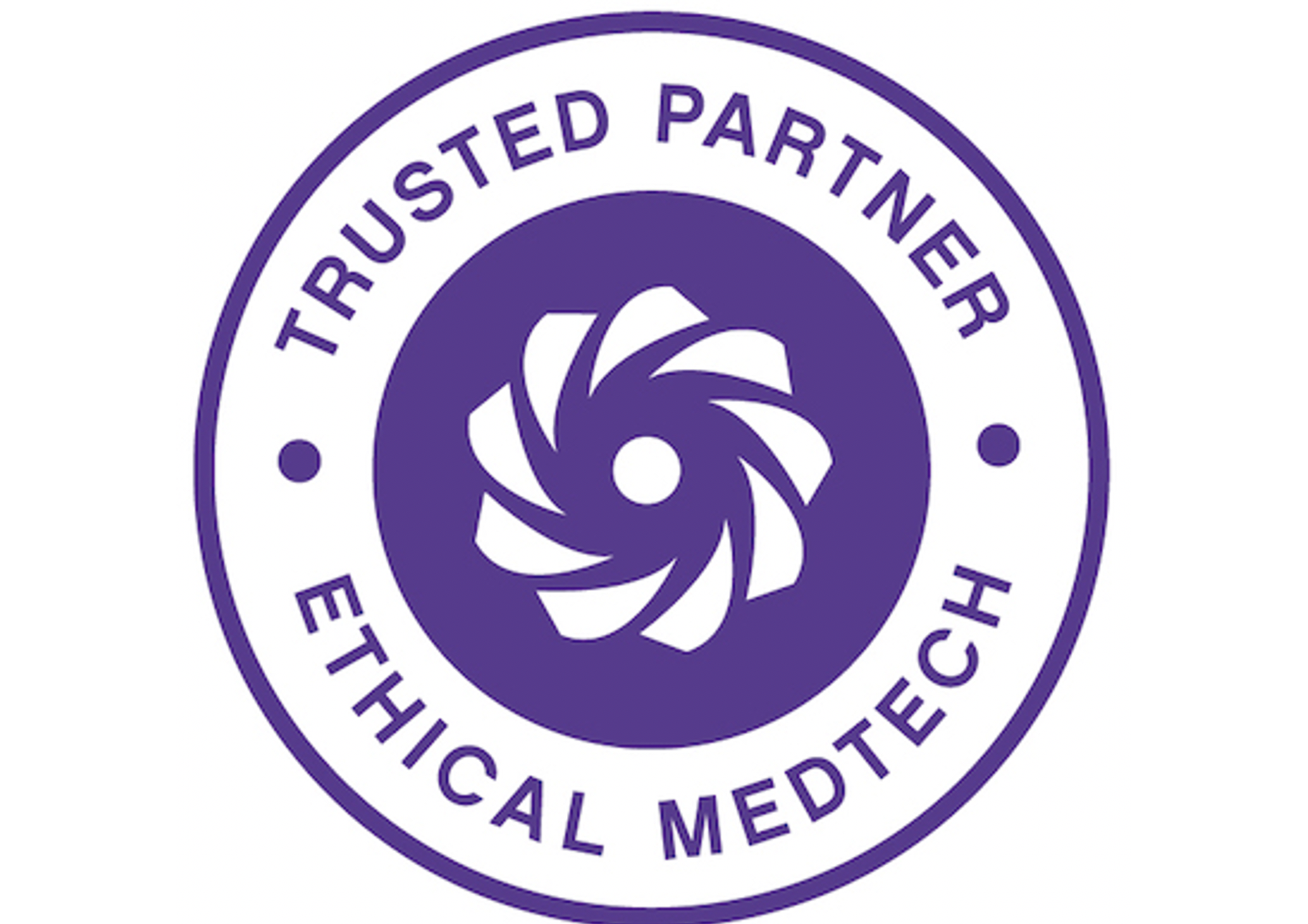 Open Audience awarded trusted partner status by ethical medtech healthcare events medical society clients
