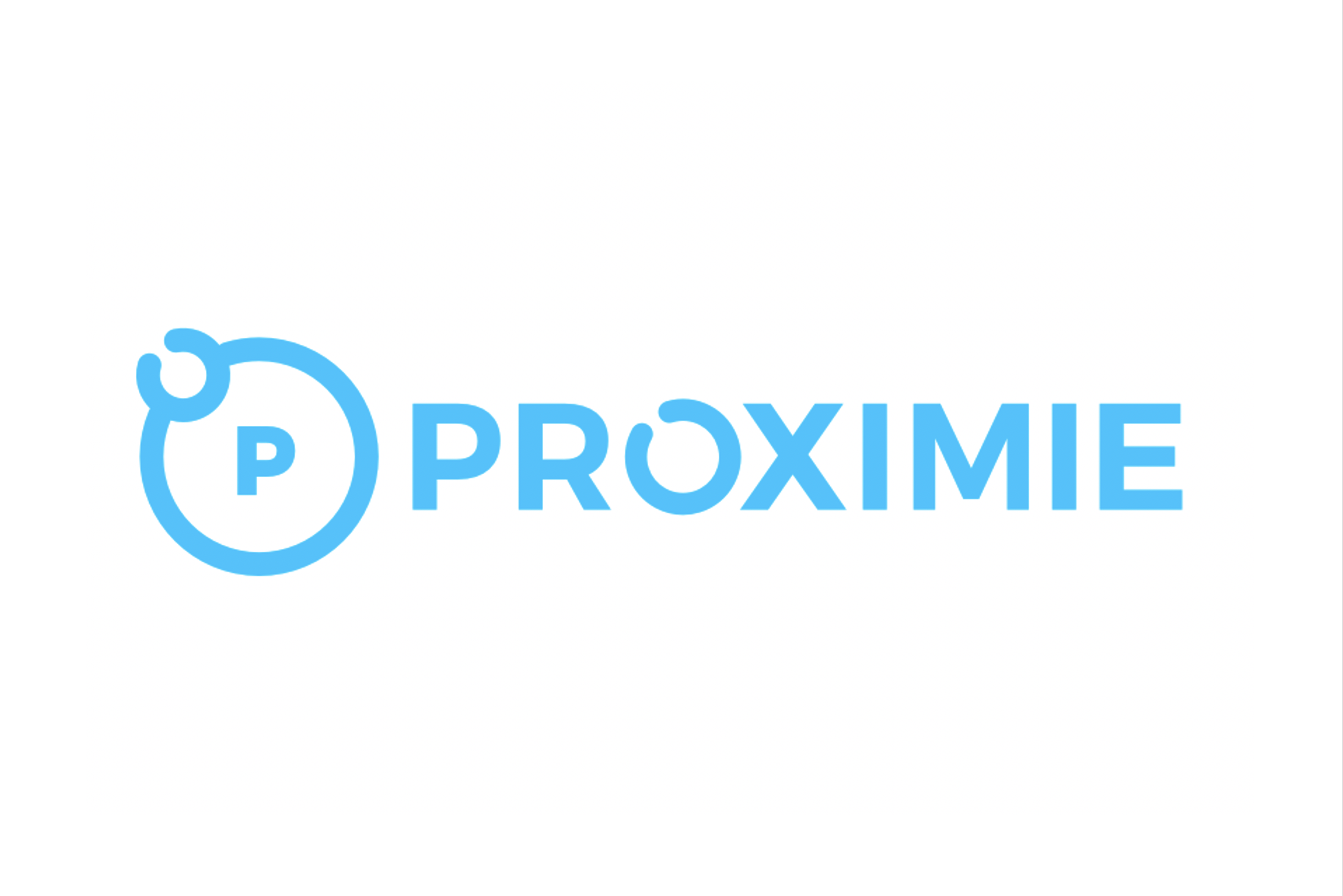 Open Audience partners with Proximie to deliver interactive surgery series virtual events platforms