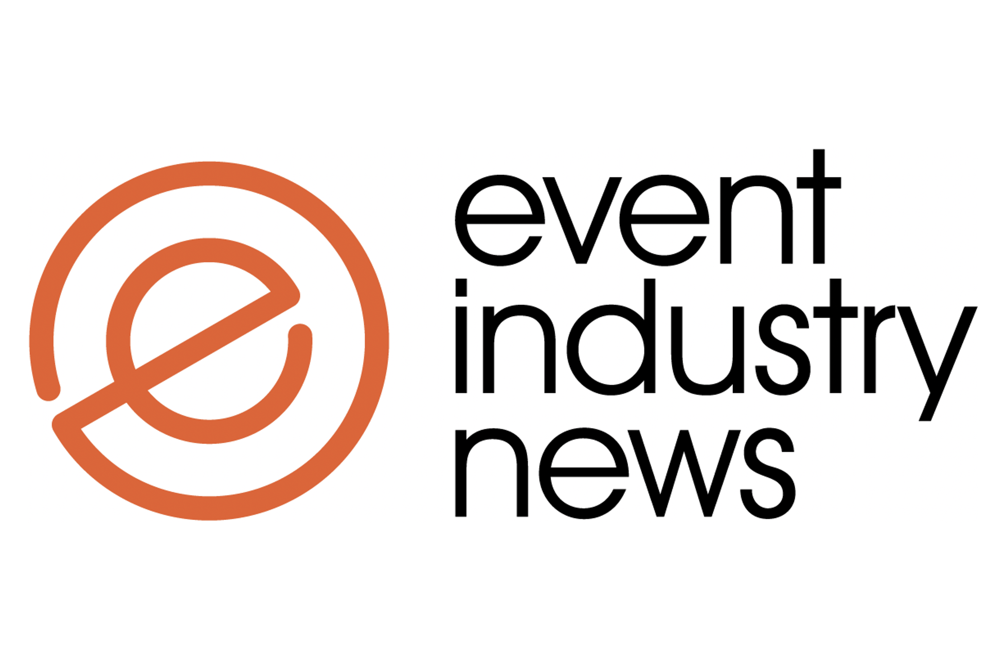 Open Audience in Event Industry News Directory providing event technology event management and event consultancy