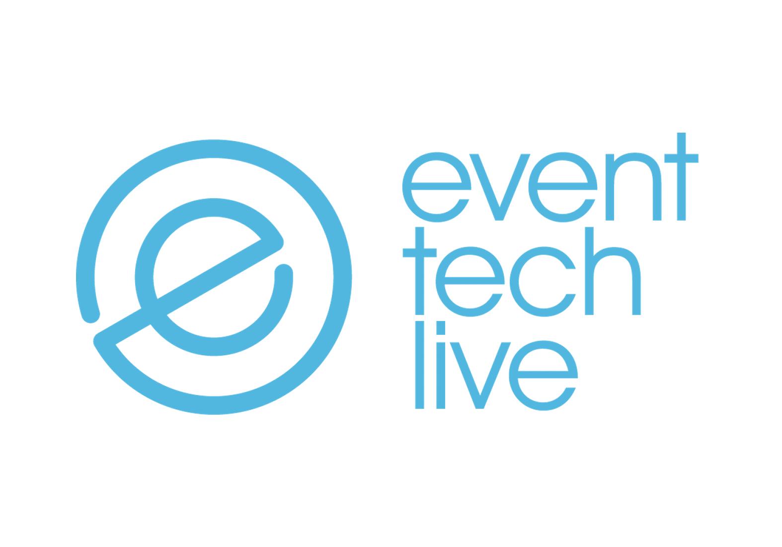 open audience event tech live 2020 virtual exhibitors