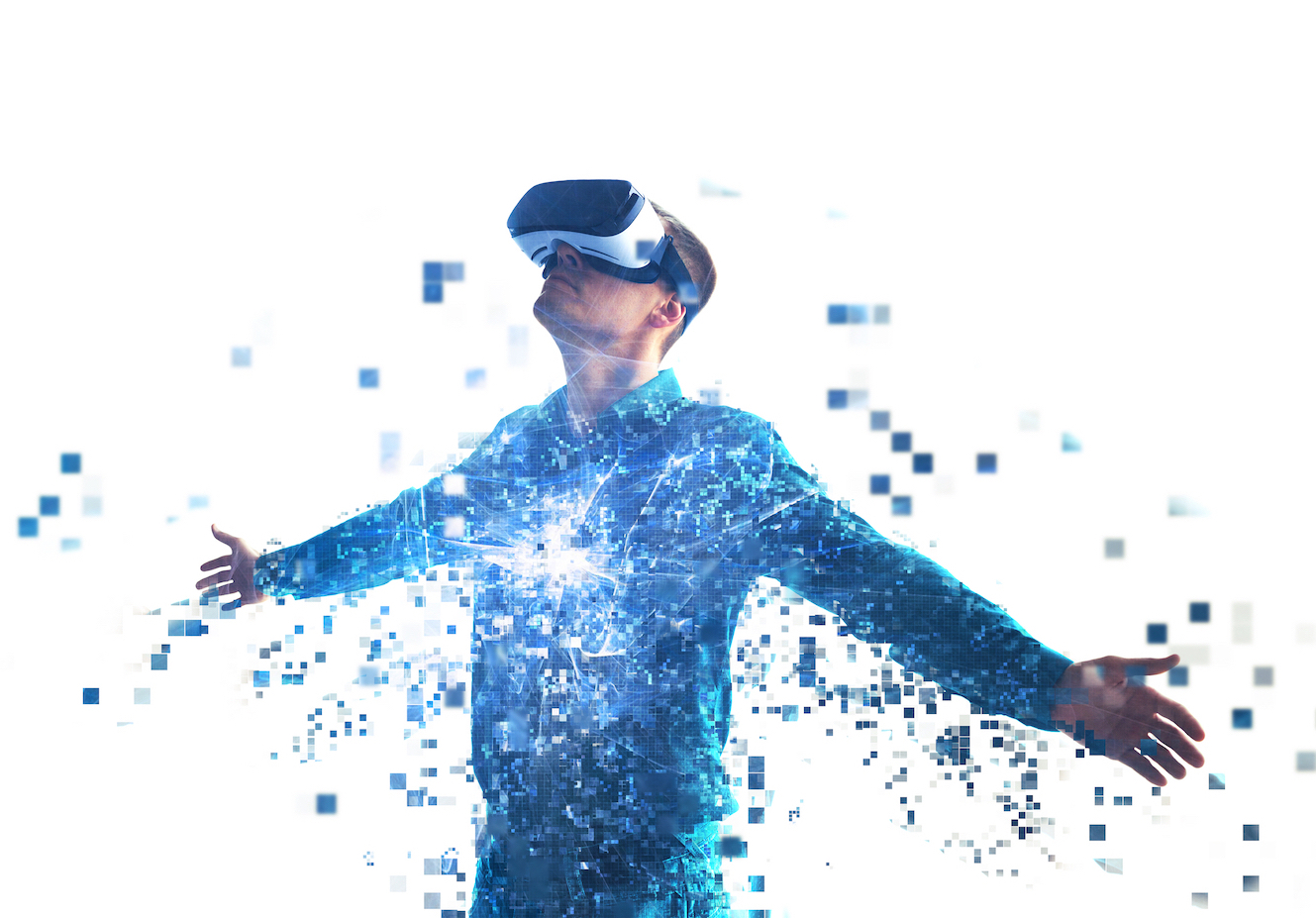 Open Audience blog The Year of Living Virtually: Be Platform Prepared for 2021