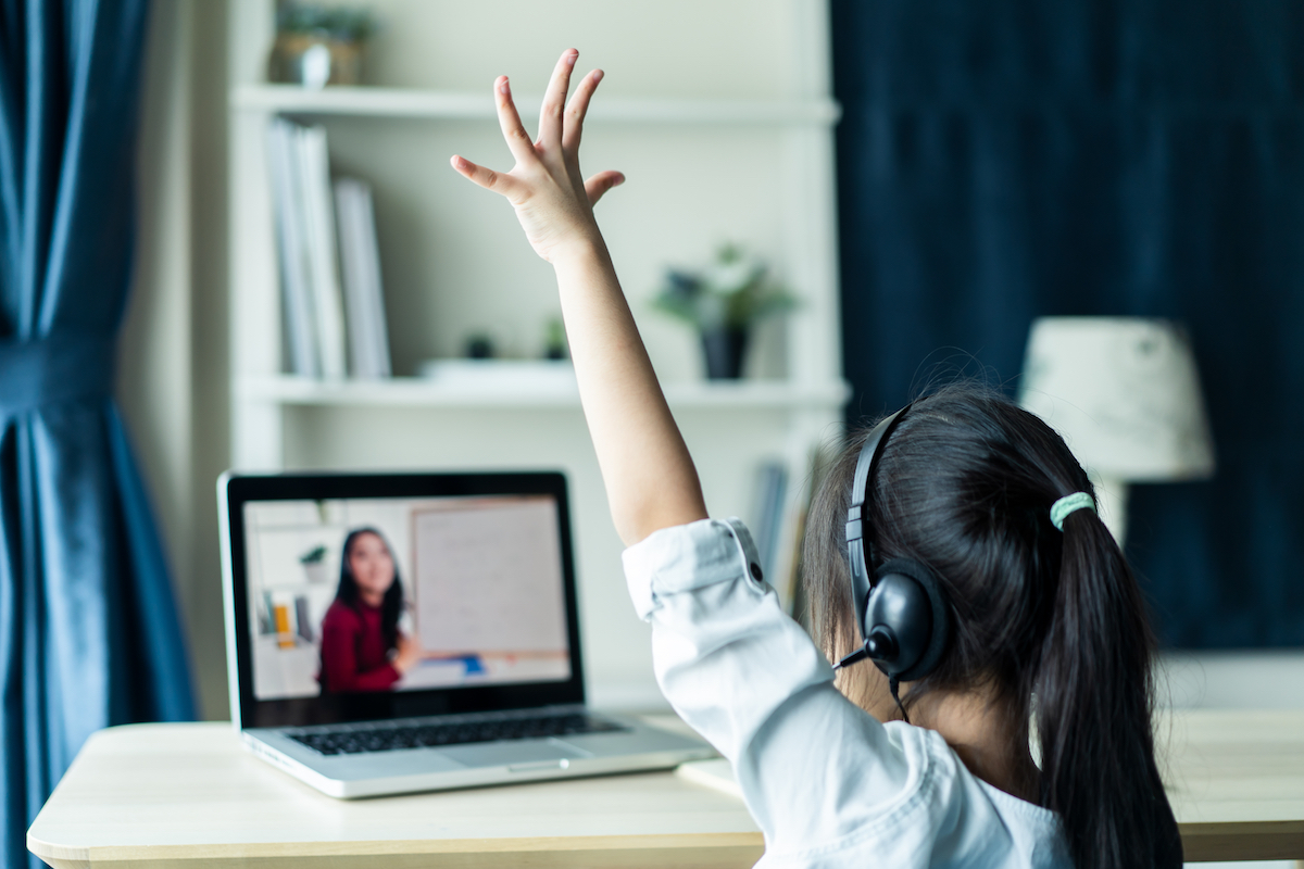 Open Audience blog Technology as an Enabler in Virtual Learning and Development