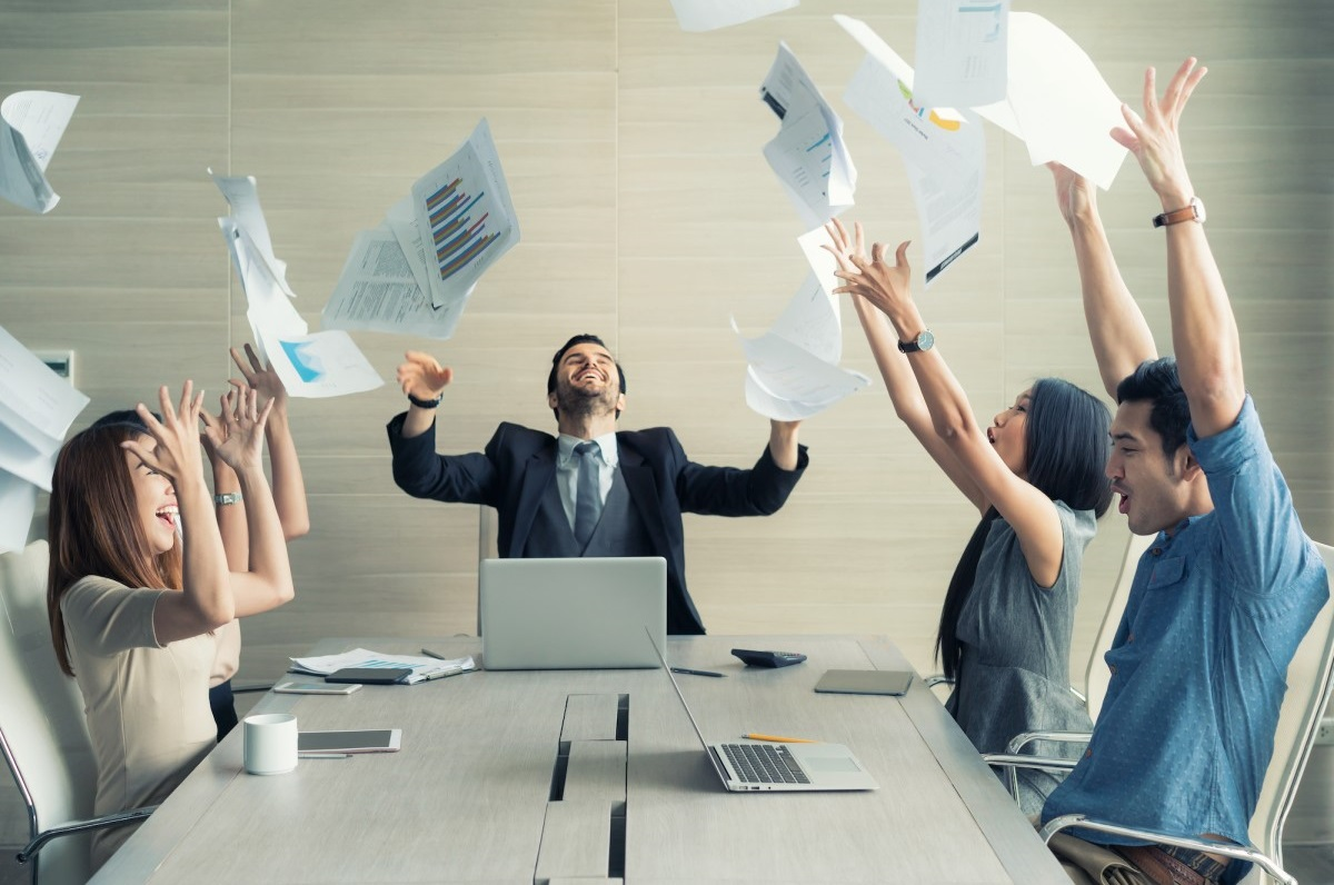 Open Audience Blog - How to Extend the Value of Your Meetings: Before, During and After