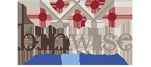 binwise logo