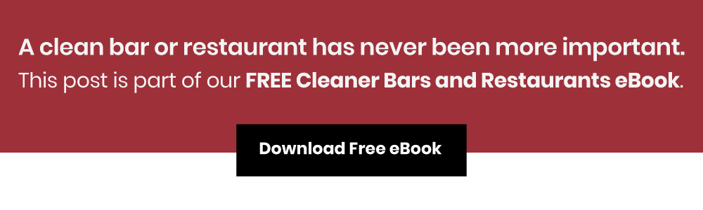 https://campaign.binwise.com/bar-restaurant-cleaning