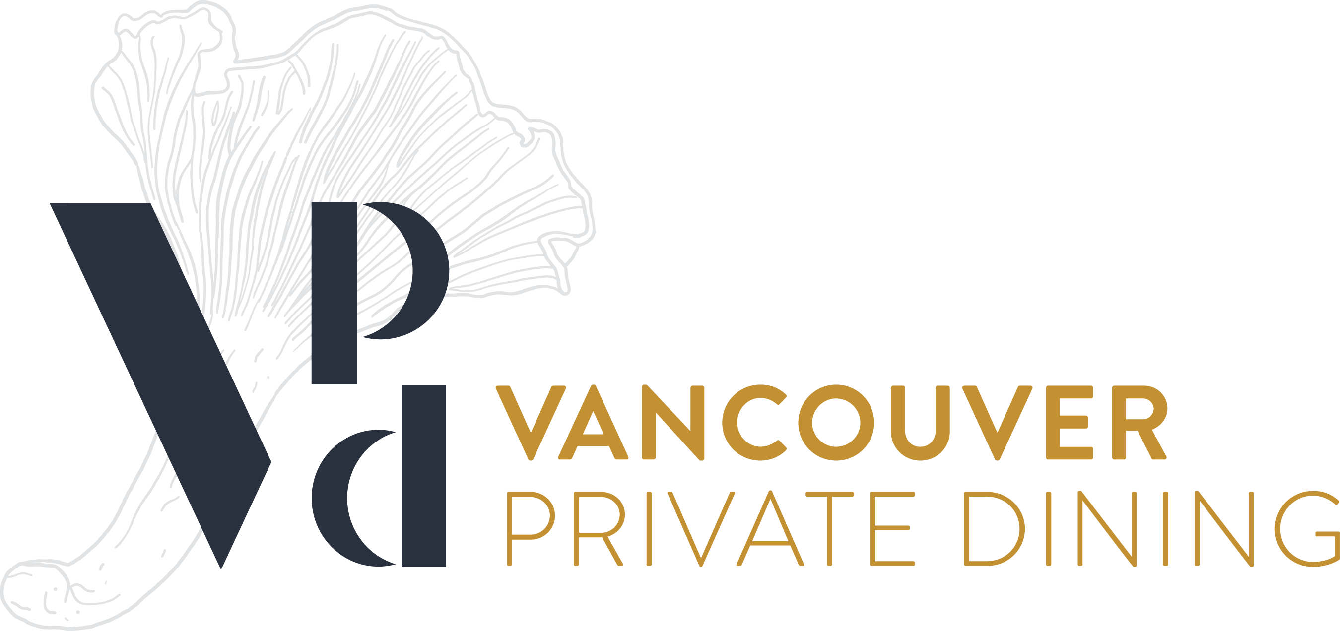 Vancouver Private Dining Logo