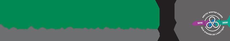 Northwestel Legacy Sponsor Logo