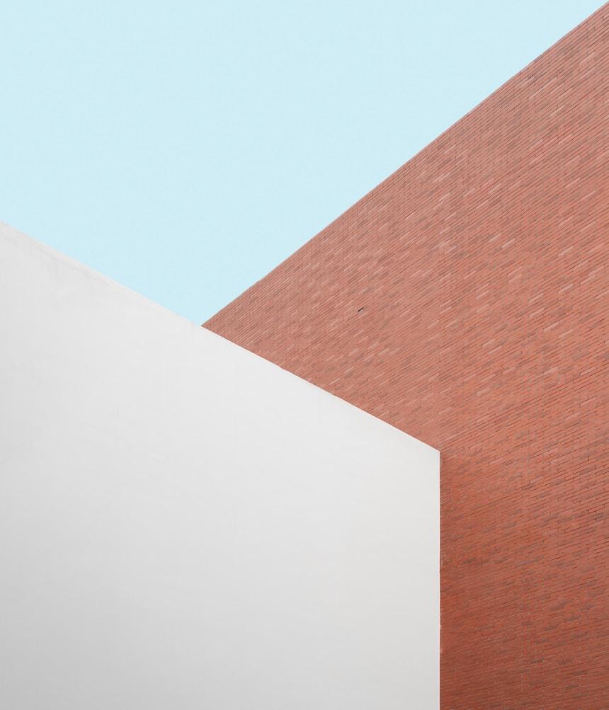 20 Myths About Web Design